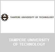 Tampere-university-of-rijek